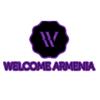 Welcome Armenia
