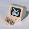 MegaComputeur