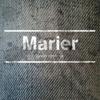 Patrice Marier