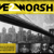 Live2worship