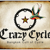 crazy cycle