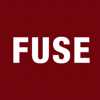 Fuse Interactive