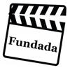 Fundada TV