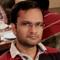 Pankaj Mittal