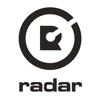 thisisradar.com