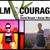 Film Courage