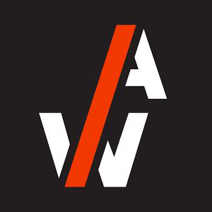 Profile picture for Applied Works