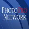 PhotoProNetwork