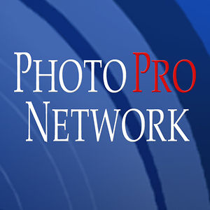 Profile picture for PhotoProNetwork