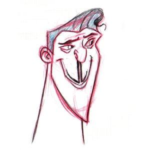 Profile picture for jbcumont