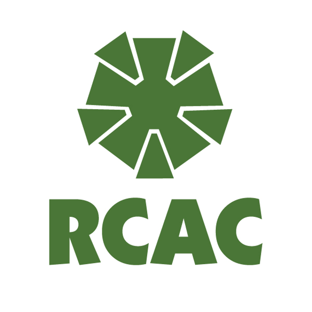 Image result for RCAC