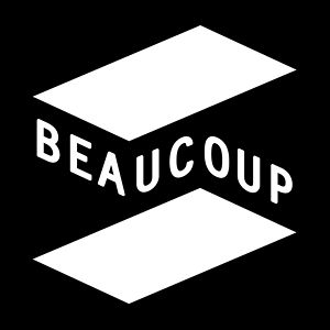 Profile picture for BEAUCOUP FILMS