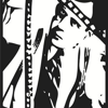 Ruse Films