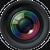 ShowcasePhotography