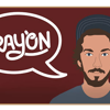 Crayon Skateboards