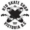 HTO Skate Shop