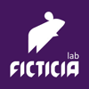 Fictícia Lab Creative
