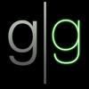 Green Glow Films