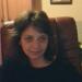 Izabela Melamed
