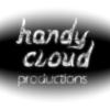 Handy Cloud