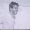 Vasco Monteiro