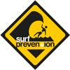 Surf-Prevention.com