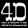 4d skateclub