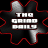 The Grind Daily