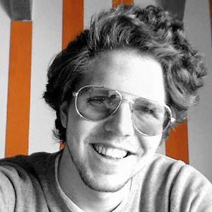 Profile picture for Markus Ölschläger