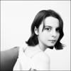 Kate Isaeva