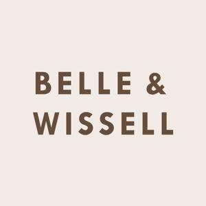 Belle & Wissell, Co.