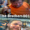 The Brothers 801