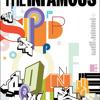 The Infamous Magazine
