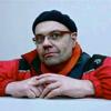 Claudio Neri - Teatro del Tè