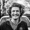 Dustin Keoni