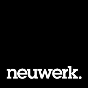 Profile picture for Neuwerk