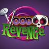 Voodoo Revenge