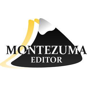 Profile picture for Montezuma Editor