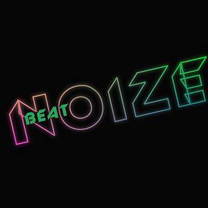 Profile picture for BeatNoize