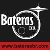 Baterasbr.com