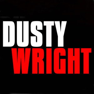 Profile picture for Dusty Wright