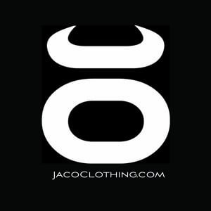 Profile picture for Jaco Athletics