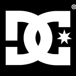 Profile picture for DC Shoes Brasil