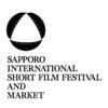 Sapporo Short Fest