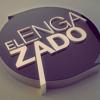El Engazado