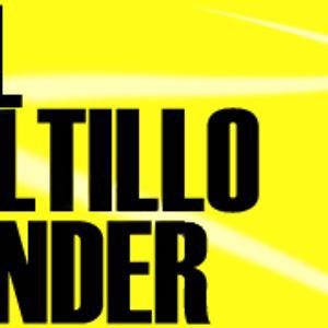 Profile picture for El Altillo Under