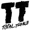 Total Treble Music