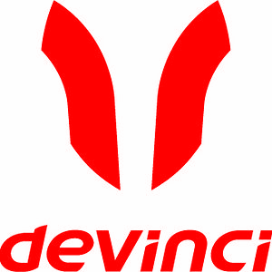 devinci cycles logo