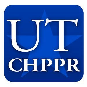 Profile picture for UT CHPPR