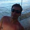 Cristiano Malta Junior